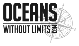 Oceans Without Limits